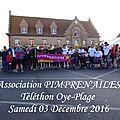 00000097 Téléthon 2016 Oye-Plage