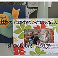 CartesOctobre