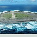 <b>Tromelin</b>, l'île des esclaves oubliés