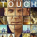 Touch [Pil