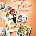 catalogues et publications