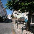 Calle de Sesimbra (9)