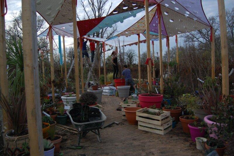 96_jardin