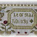 album-petites-croix-de-ZIG05078-2