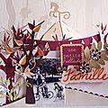 2011-Mini album