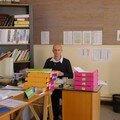Mr Delpu Mr français hist géo....)