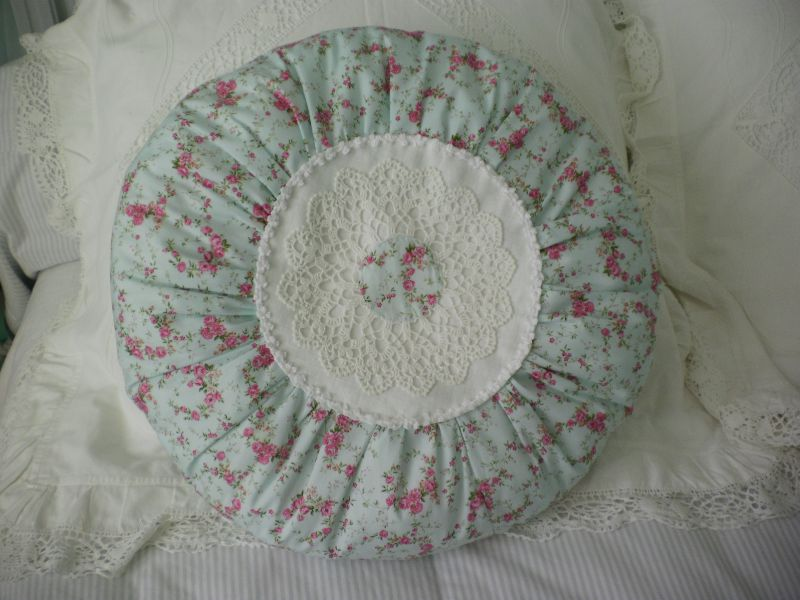coussin 001