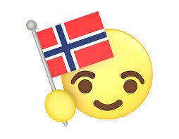"""Résultat de recherche d'images pour """"norway emoji"""""""