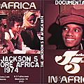 the-jackson-5-in-africa-full-documentary-9ca5e
