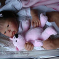 image bebe reborn asiatique 2