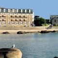 Hôtel à St Guirec