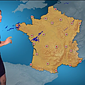 taniayoung01.2014_12_24_meteoFRANCE2