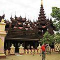 Mandalay 05
