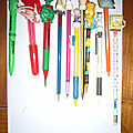 collection stylos (6)