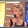 Evelyne Dhéliat 8036