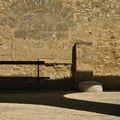Castries: Moulin à huile