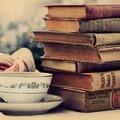 Mes lectures du mois (11)