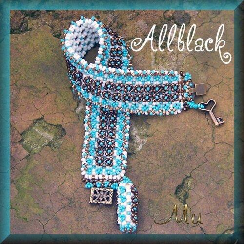 allblack2_ancien