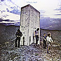 Track-by-track : Who's Next - The Who