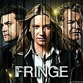 Série américaine : <b>Fringe</b> renouvelée pour une 5ème saison !