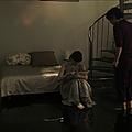 Real (riaru: kanzen naru kubinagaryû no hi) (2014) de kiyoshi kurosawa