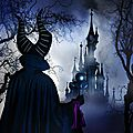 Disneyland paris : halloween 2014, ce qui vous attend !