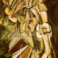 Duchamp M