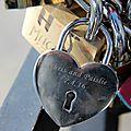 Coeur, cadenas_0368