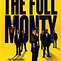 Extraits de Films n°32: The Full Monty