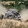 The-Balkan-offroad-rally