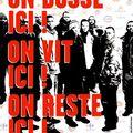 1er mars : Une journée <b>sans</b> immigrés. Et <b>sans</b> nous ? (suite)