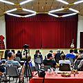 Gala SIN EMBARGO 28 juin 2015 Sainte-Croix-du-Mont (1)