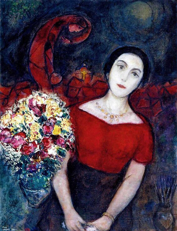 chagall_portrait