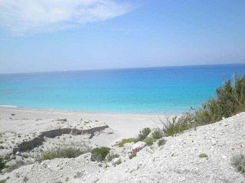 GR - plage deserte4