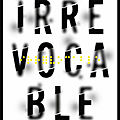 Irrévocable - andreas pflüger - editions fleuve noir