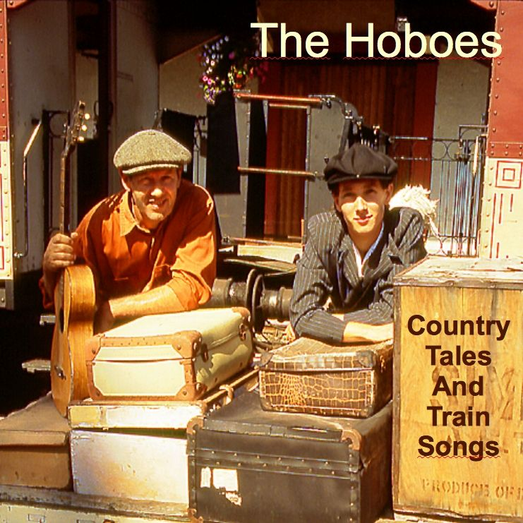 The Hoboes