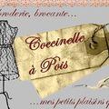 banni_re coccinelle _ poi