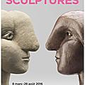Picasso et la sculpture