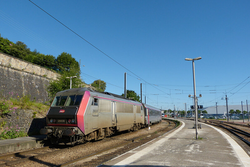 260517_26030cherbourg