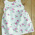 2009-03 Robe petites roses 2