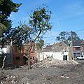 Maison Denis - 2014-06-12 - P6126139