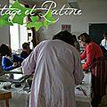 Cottage et Patine_Stage a domicile_2016_Bretagne (48)