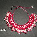 collier crochet 9