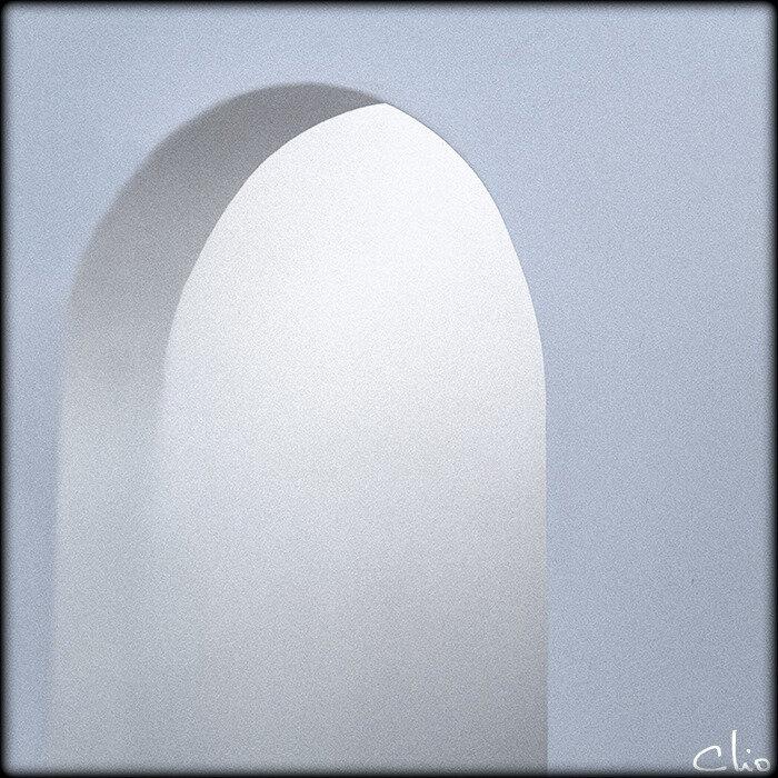 Diane Chesnel CLIO Photos paros