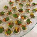 buffet de l'expo de boyard 009