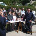 Portofino,2010, Gênes 2011, Journée mer 2011 025