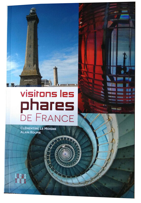 visitons-les-phare-de-france