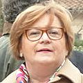 Elections départementales : l'ancien maire de couze s'exprime ...