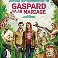 Interview cinéma- rencontre avec antony cordier, le réalisateur du très brillant gaspard va au mariage !