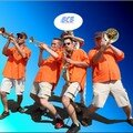 The Brass Couss Band